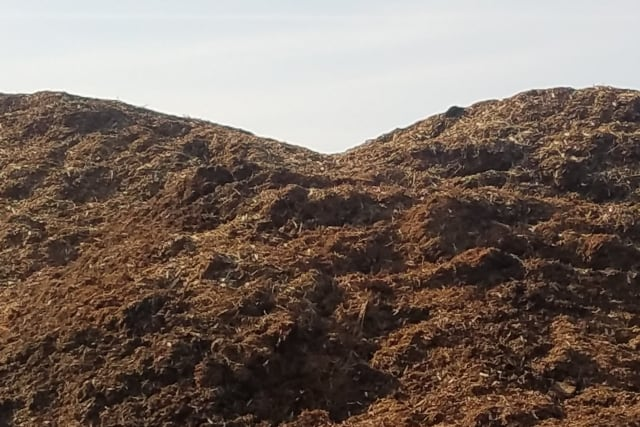 mulch_for_sale_2_0
