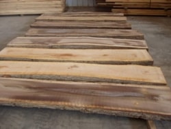 Table Top Slabs is one the products we sell.